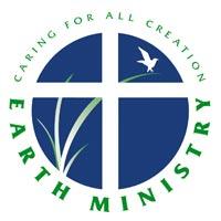 EarthMinistry[1].jpg